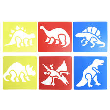 Anniversaire Garçon 6 Ans Dinosaures Carnoux En Provence Dorofun